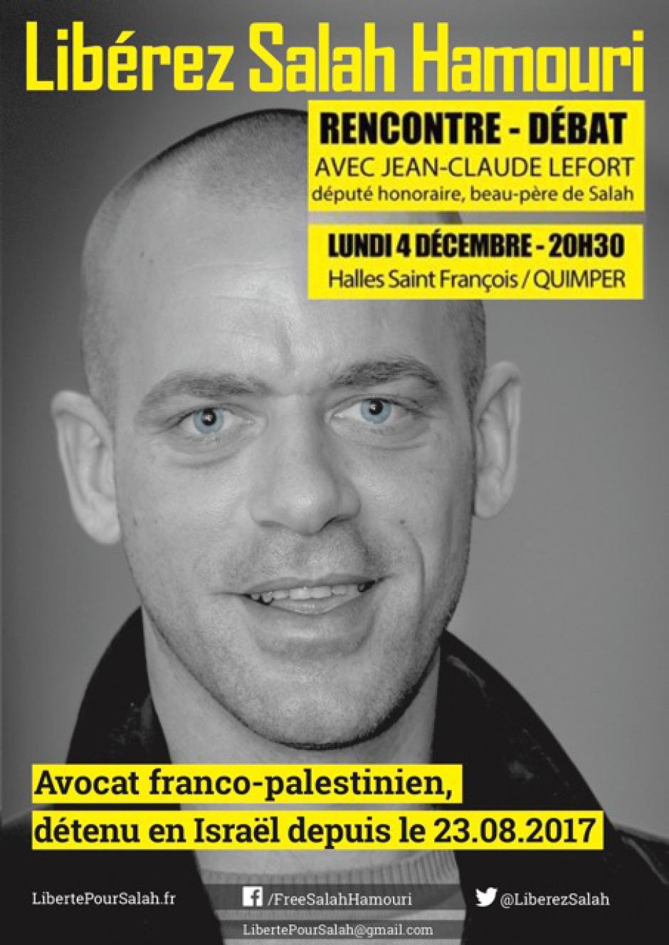 Rencontre gay a auxerre